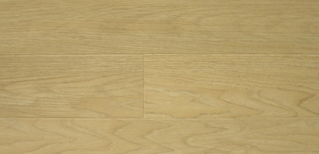 汉斯强化复合地板8系列8868系列886