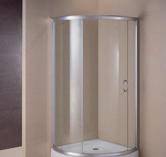 朗斯整体淋浴房穆勒系列C31C31