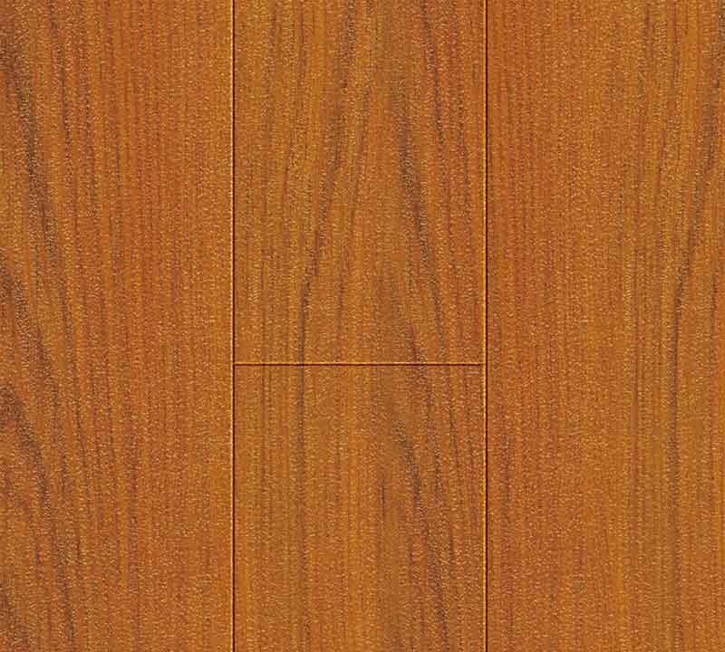 圣象乐活系列PK8182布鲁斯胡桃木强化复合地板PK8182布鲁斯胡桃木
