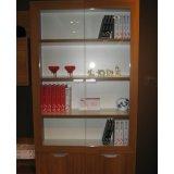 国安佳美家具书柜i2001