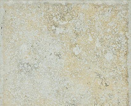 曼联S100705墙地砖S100705