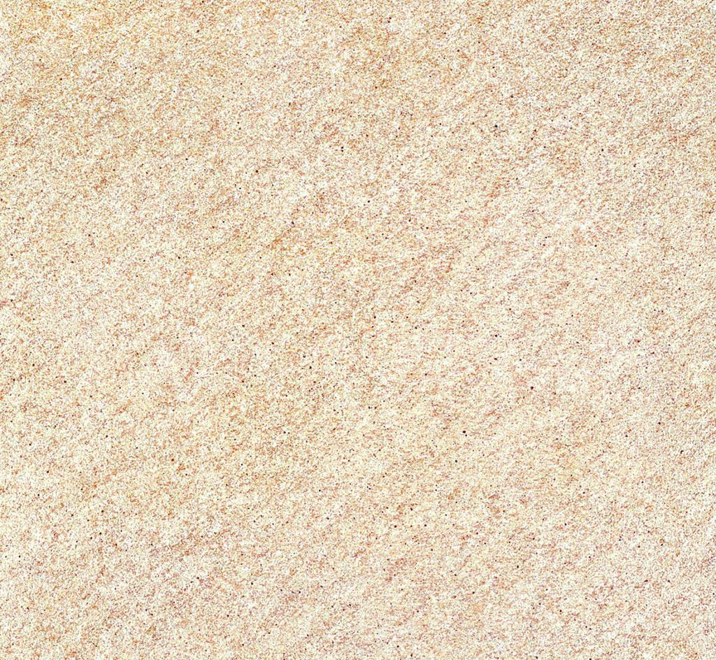 金意陶双品石KGQD060721地面釉面砖KGQD060721