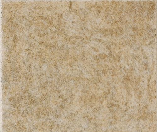 赛德斯邦艾玛系列CSX20533内墙釉面砖CSX20533