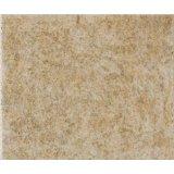 赛德斯邦艾玛系列CSX20533内墙釉面砖