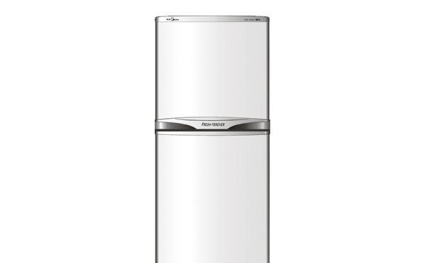 美的冰箱BCD-108CMBCD-108CM