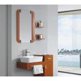希尔曼S-0009浴室柜
