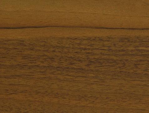 金隅北木地板钢琴漆系列胡桃木6103
