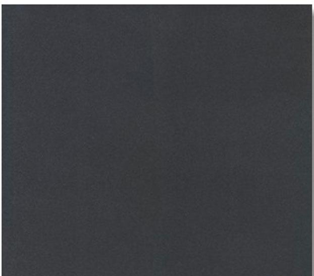 欧典A464瓷砖A464