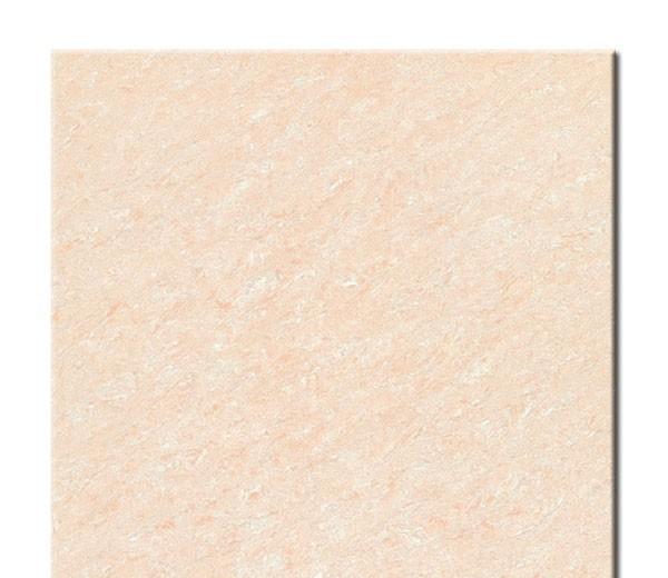 楼兰-抛光砖-聚晶微粉系列W3C8038(800*800MM)W3C8038