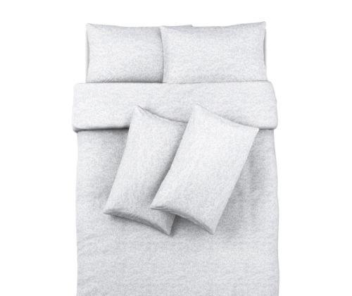 宜家被套和2个枕套-奥夫利亚-塔昂(200*200cm)奥夫利亚-塔昂