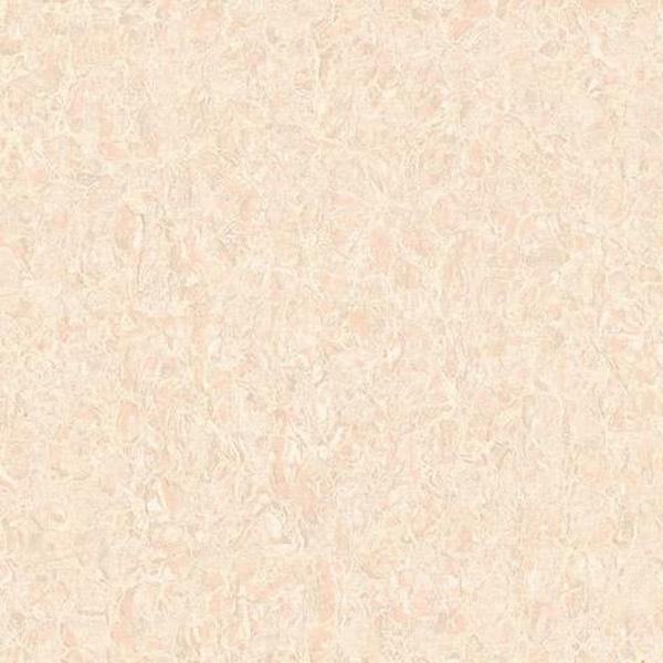 金陶名家晶玉情缘系列TPK80U414地面砖
