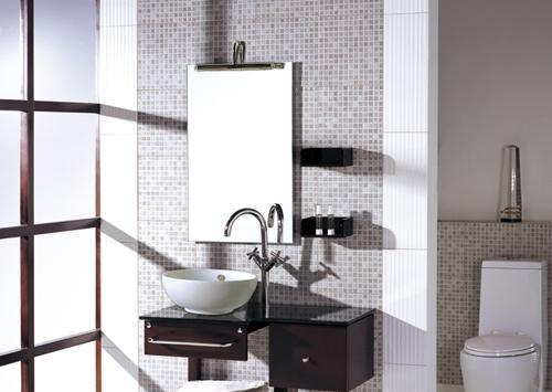 赛德斯邦YT2107浴室柜YT2107