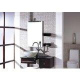 赛德斯邦YT2107浴室柜