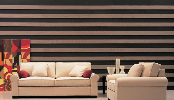 健威家具精品美式kw-261沙发kw-261