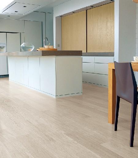 欧典强化复合地板真木纹系列KM-8920KM-8920