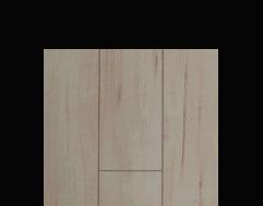 圣象强化复合地板中国创意系列 PY9112相思楠木PY9112