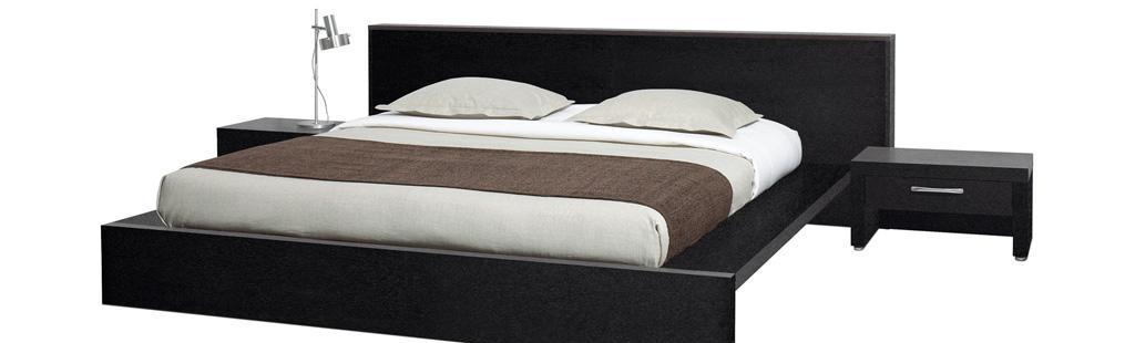 北欧风情床Beds-3501<br />Beds-3501