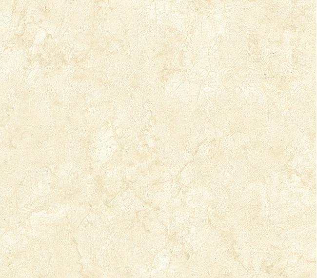 """升华内墙砖""""一米印象""""红叶系列SA34010(300x3SA34010"""