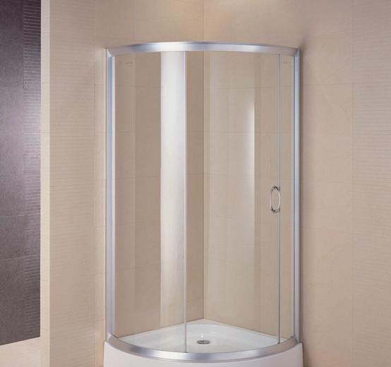 朗斯整体淋浴房鑫瑞系列C31C31