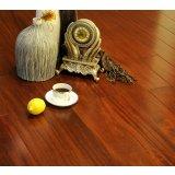 贝亚克地板-青花瓷系列-Q1006二翅豆
