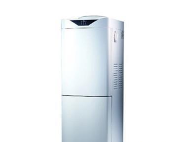 美的MYD602S-X立式冷热饮水机MYD602S-X