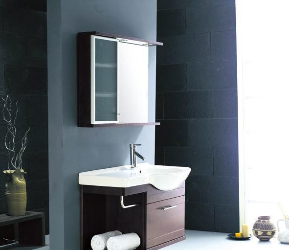 英皇浴室柜SP-02SP-02