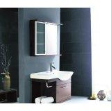 英皇浴室柜SP-02