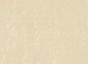 格莱斯瓷砖金玉石系列LS23821LS23821
