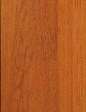 瑞嘉强化复合地板国标王开心体验系列三拼红柚三拼红柚
