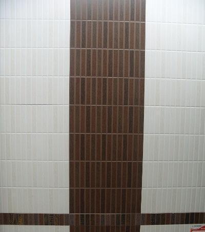 威登堡-内墙砖-4611546115