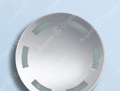 银晶镜子YJ-615YJ-615