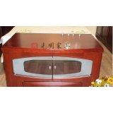 光明001-2706-900小电视柜