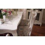 豪美斯餐椅H601