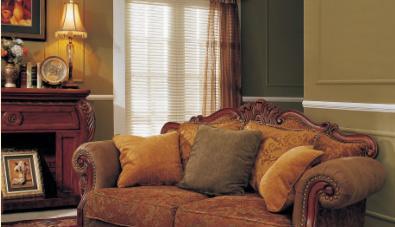 金富雅亨利美家古典色深色D7系列(D7-55B)双人沙发D7-55B