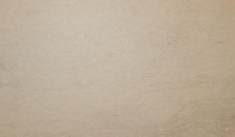 陶艺轩地面釉面砖60301(600*600)