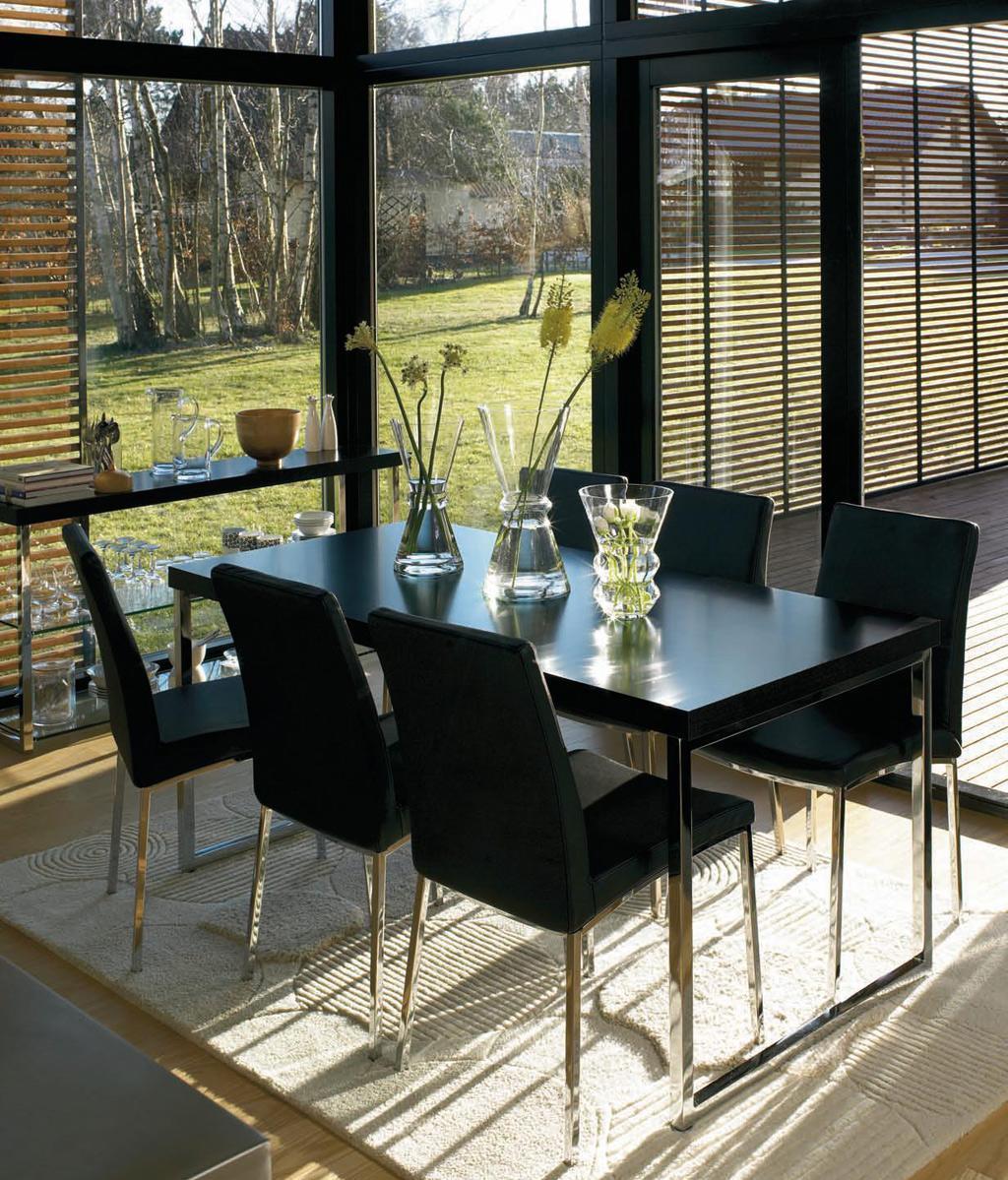 北欧风情Vega椅子-131016131016