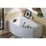 科勒 欣比欧 整体化压克力浴缸K-1771T/K-1772T