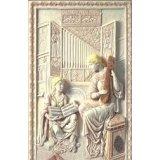 陶尔斯瓷砖品位岁月恋歌系列TSB362107H