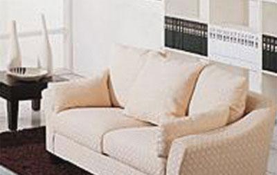 北山家居客厅家具多人沙发1SC880AD1SC880AD