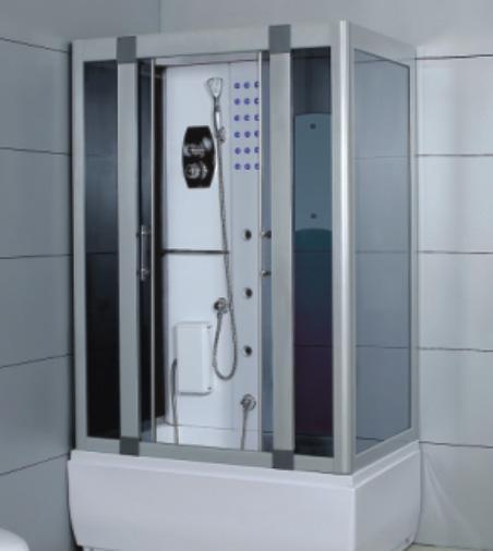 欧罗芭整体淋浴房OLB032OLB032