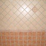 圣龙内墙砖-1005