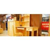 名松屋AS-5057电脑桌+椅子<br />