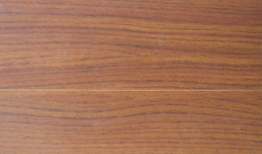 银燕强化复合地板至尊数码系列1627至尊数码系列1627