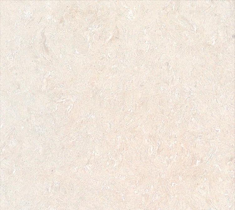 华鹏JC-01华晶石地面砖JC-01