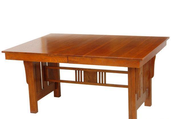 考拉乐美颂系列04-100-2-900A餐桌04-100-2-900A