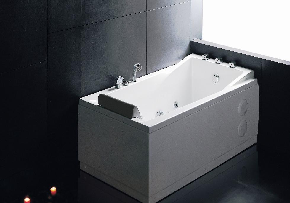 益高按摩浴缸AM140JDCLZAM140JDCLZ