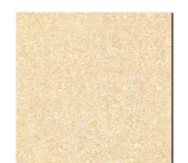 楼兰-抛光砖-布拉提系列W5D8055(800*800MM)W5D8055