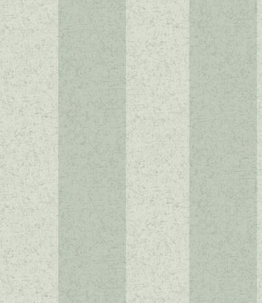 格莱美7710-148佳玛布朗壁纸7710-148
