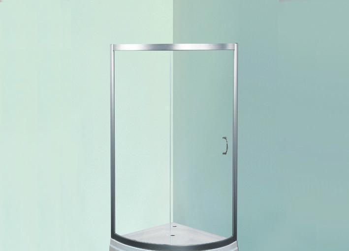 英皇简易淋浴房TM33TM33