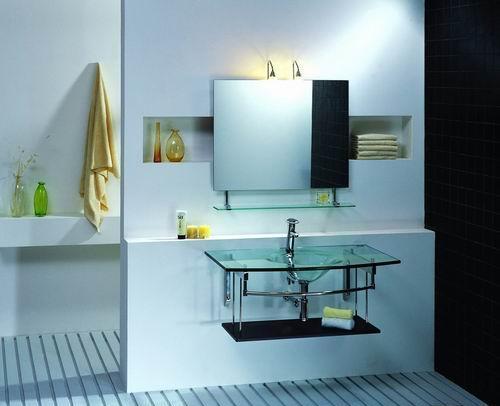 阿波罗浴室柜家私B系列B-2013B-2013